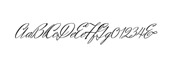 Designeditor+herrfont2