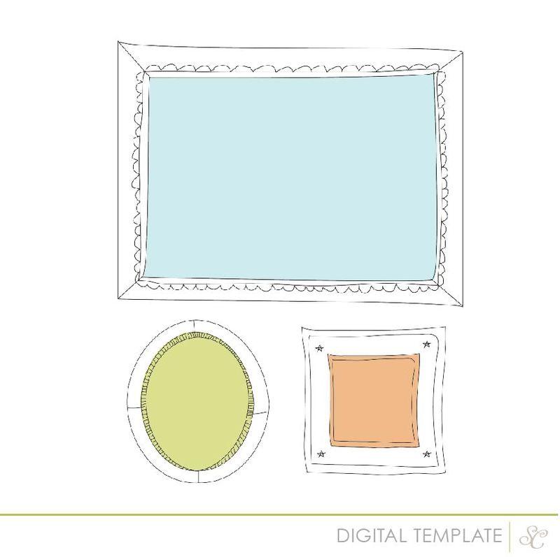 Designeditor+octtemplate
