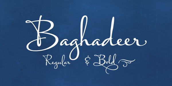 Designeditor+baghadeer